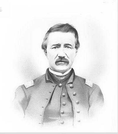 Edward Tyrrell