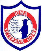 iowa_veterans_home