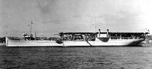 USS_Langley_(AV-1)