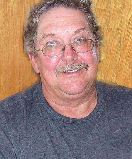 Dennis W. Albrecht