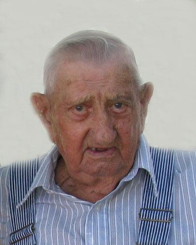 Acker-Willard-Fred-Obituary-Photo