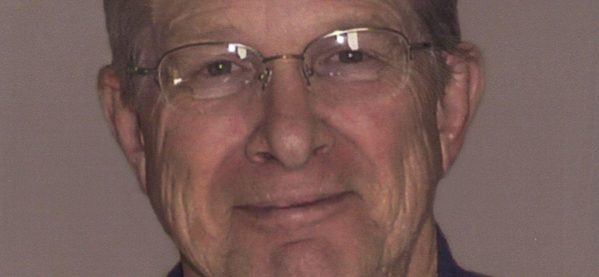 Allen-Jack-Arthur-Obituary-Photo