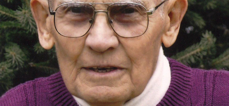Ingham-Louis-George-Obituary-Photo
