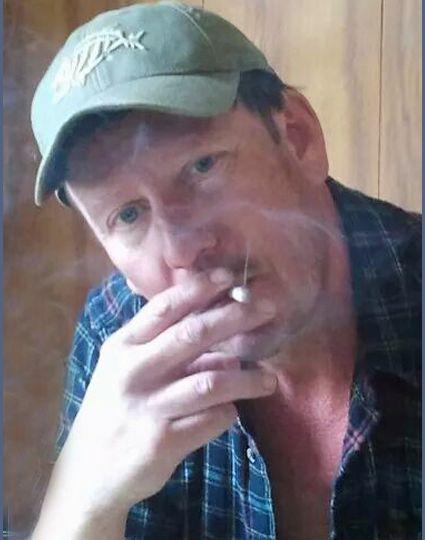 Nieman-Seth-Vernon-Obituary-Photo