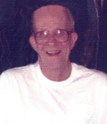 Vogel, Howard Herbert Obituary Photo