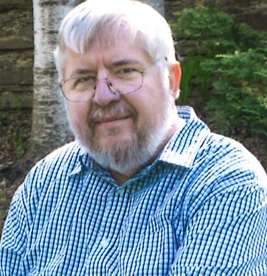 Westendorf, Dennis Craig Obituary Photo