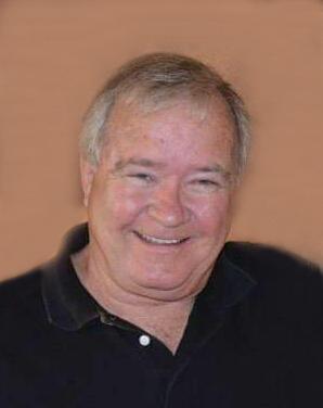 Graham, Wallace Robert Obituary Photo