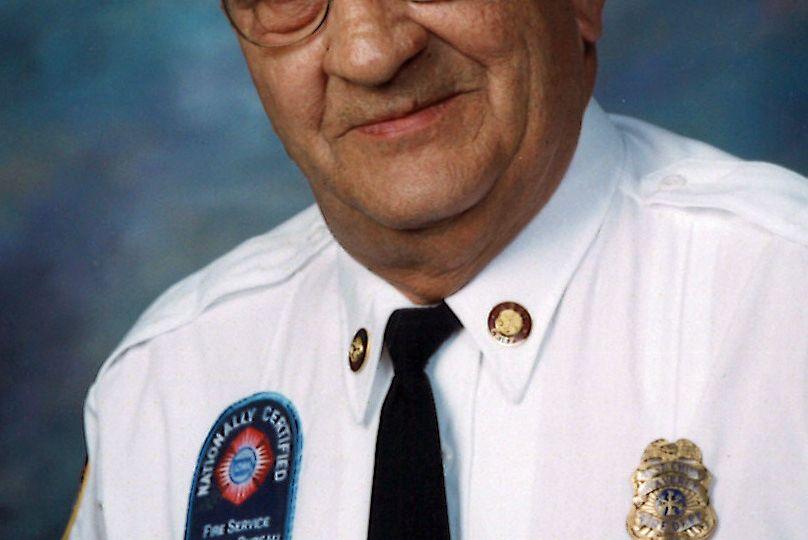 Siberski, Michael John Obituary Photo