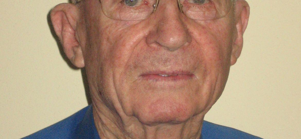 Bridges, George Alexander Obituary Photo