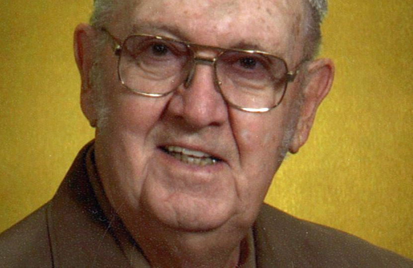 Fegley, Warren William Obituary Photo