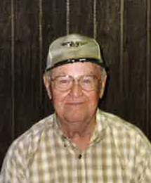 Shepard, Richard John Obituary Photo