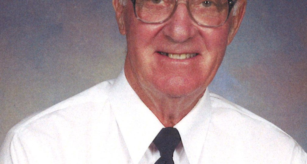 Hill, Leonard Louis Obituary Photo