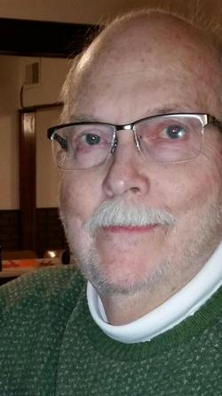 Neighbors, David Aldean Obituary Photo