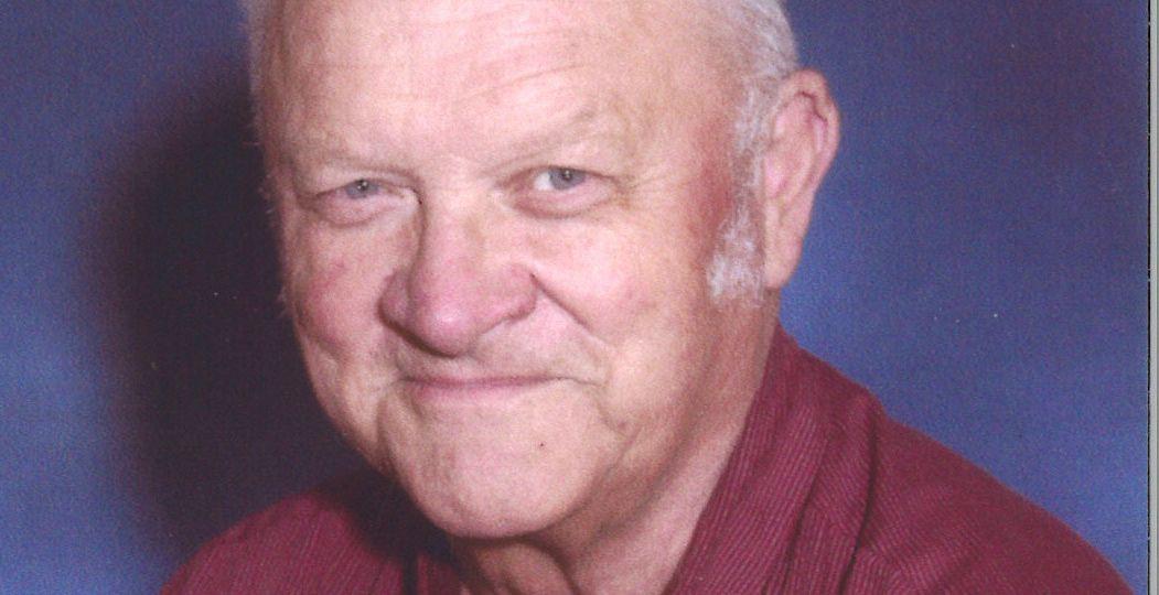 Fasse, Victor Lavern Obituary Photo