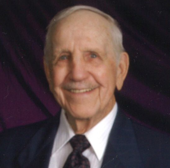 Secrist, Larry Leland Obituary Photo