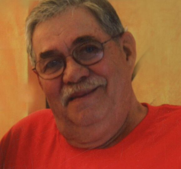 Hartman, Wayne Roger Obituary Photo