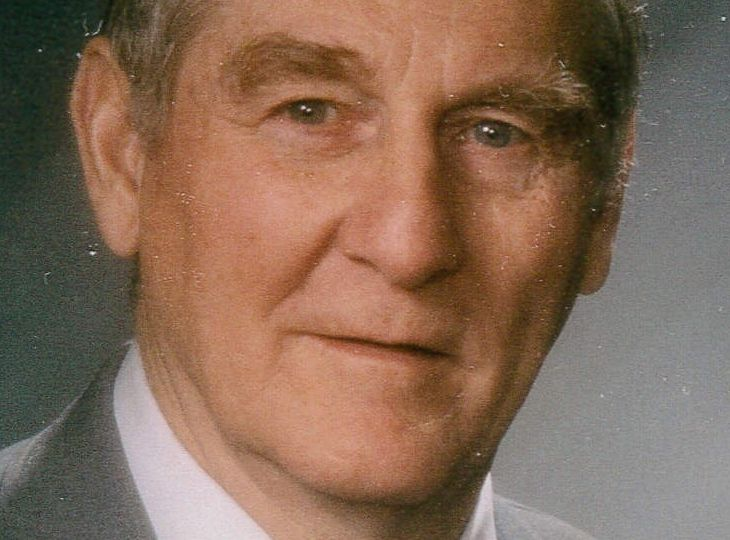 butler-james-rollin-obituary-photo