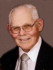 emkes-herman-henry-obituary-photo
