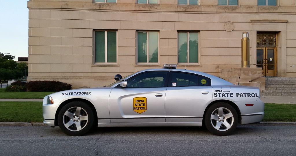 iowa-state-patrol