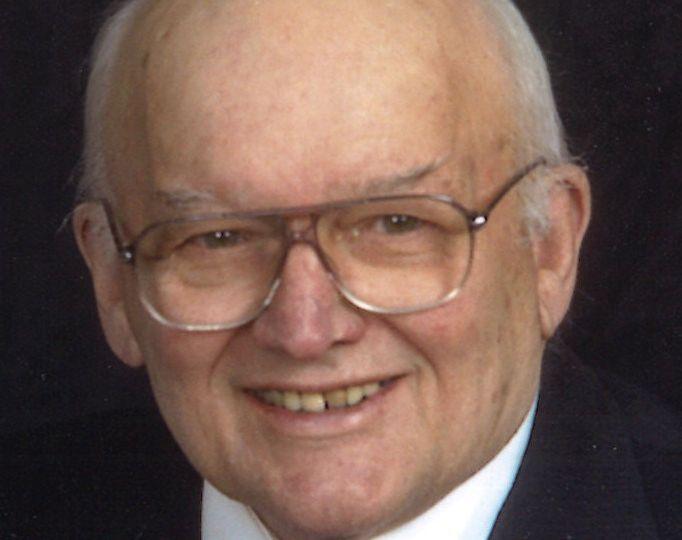 lampe-kenneth-carl-obituary-photo