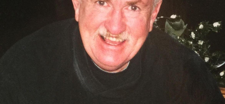 Phelan, Stephen Michael Obituary Photo