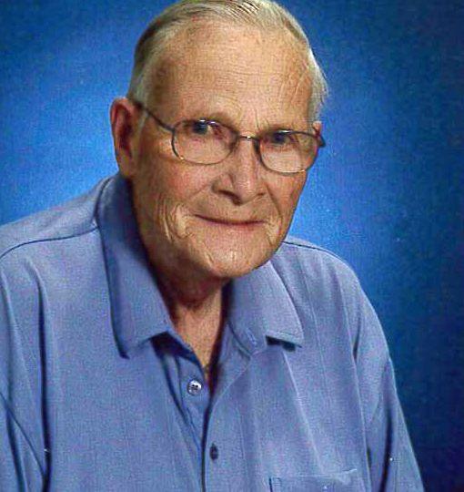 Chesnut, Edwin William Obituary Photo