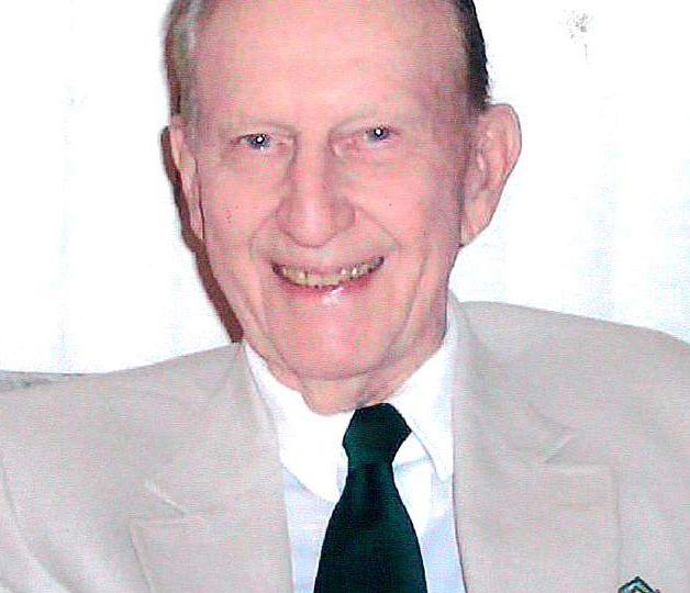 Zoller, Robert Joseph Obituary Photo