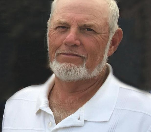 Roberts, Terrance Thomas Obituary Photo