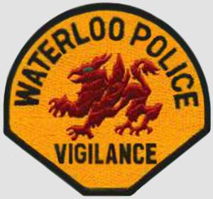 IA Waterloo Policeedited