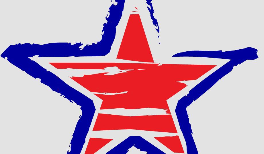Star For Website