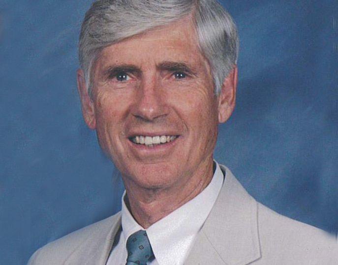 Bahlmann, Alvin Fredrick Obituary Photo