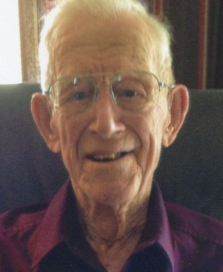 Biermann, Leslie Obituary Photo
