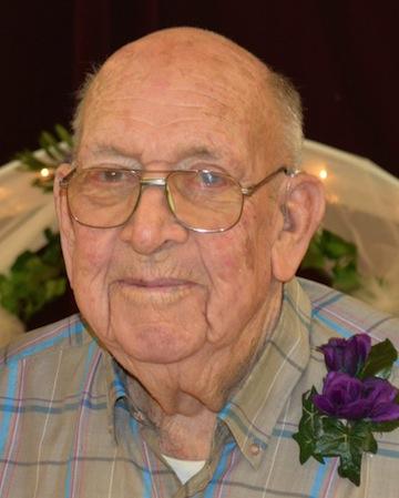 Cooper, Sandie Robert Obituary Photo