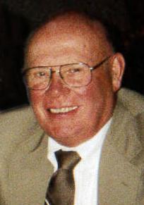 Edgar, Sterling Orlyn Obituary Photo