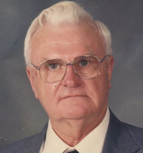 Lynch, Dale Edward Obituary Photo