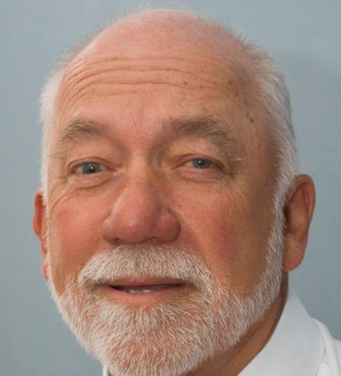 Schwerin, Arlen Ernest Obituary Photo