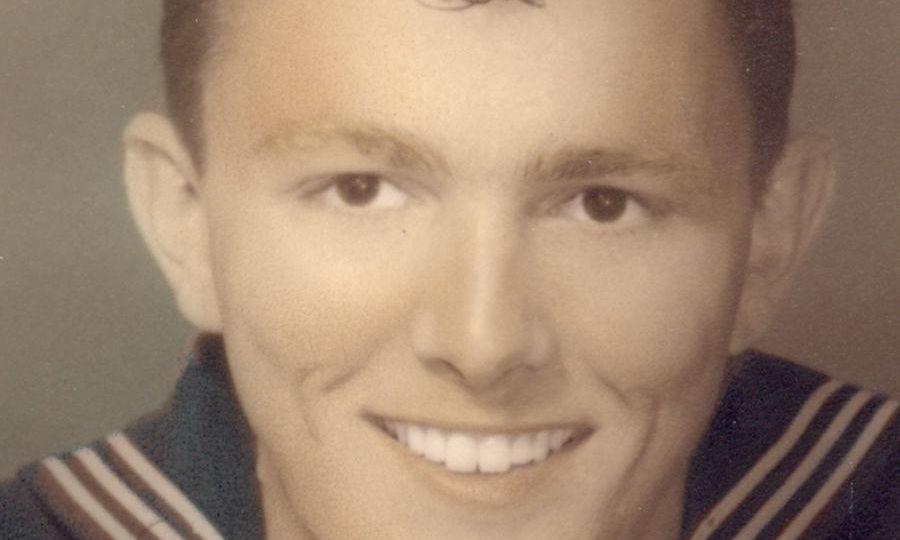 Bigelow, Ronald Keith Obituary Photo