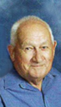 Dietz, Donald George Obituary Photo