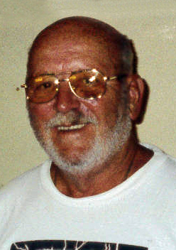 Guenther, Jerome Arthur Obituary Photo