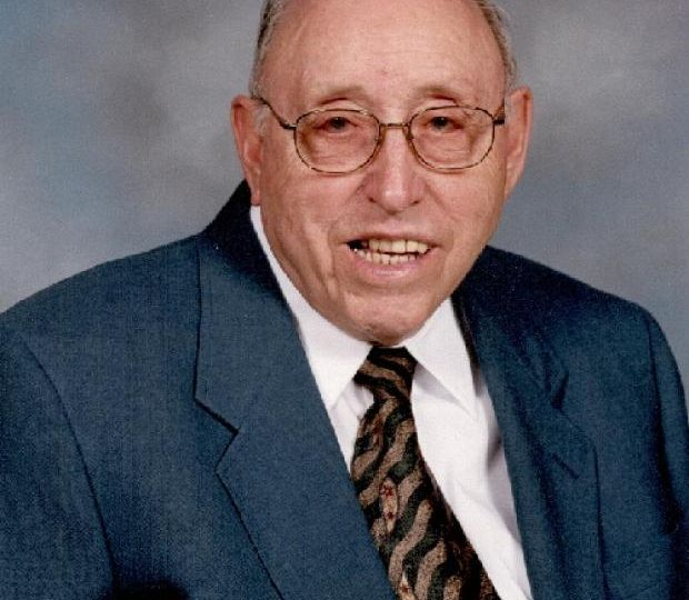 Smith, Lawrence Wayne Obituary Photo