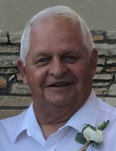 Bolte, David Charles Obituary Photo