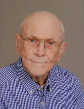 Carolus, Harvey Harlan Obituary Photo