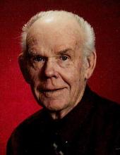 Lobeck, LaVerne William Obituary Photo