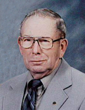 McEnany, Donald Dean Obituary Photo