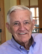 Meinen, Donald Gene Obituary Photo