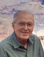 Simpson, Arthur Clark Obituary Photo